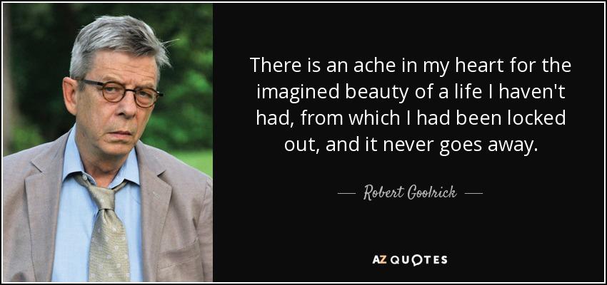 """Résultat de recherche d'images pour """"robert goolrick"""""""