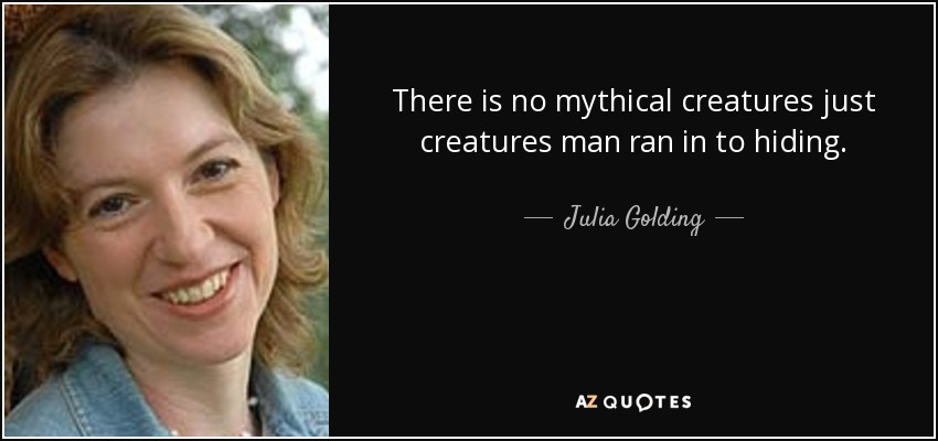 Golding quotes