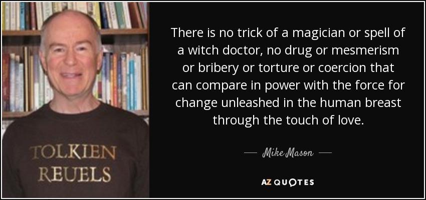 Mason Quotes