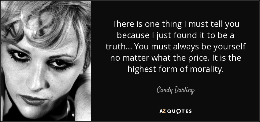 Edie Sedgwick Quotes Impressive Top 8 Quotescandy Darling  Az Quotes