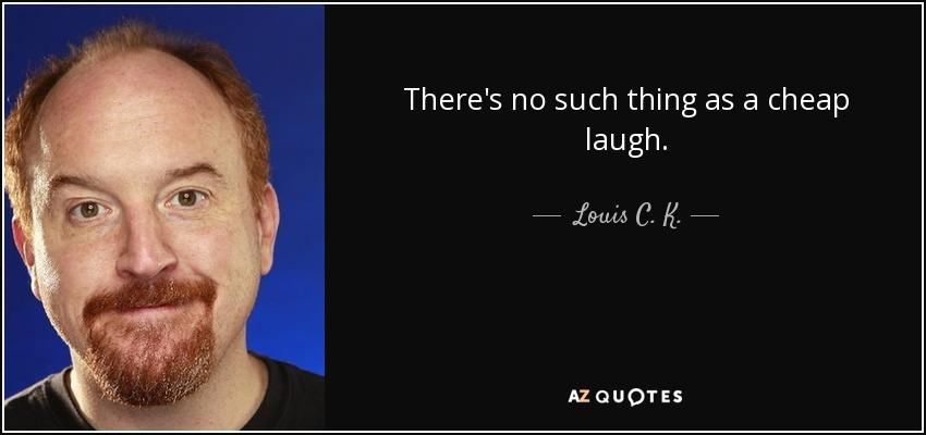 SNL recap: Louis C.K. for President   Salon.com