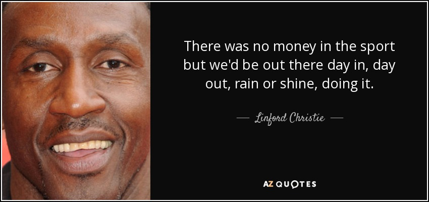 Top 18 Rain Or Shine Quotes A Z Quotes