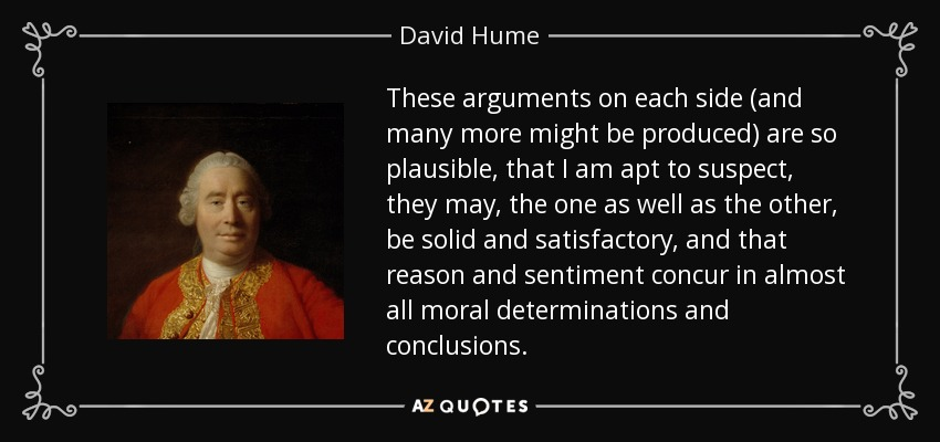 humes argument for skepticism Hume on empiricism hume skepticism hume hume hume hume hume knowledge and reality: on skepticism skepticism personal gods, deism, & ther limits of skepticism can skepticism be defended, perhaps in a limited form.