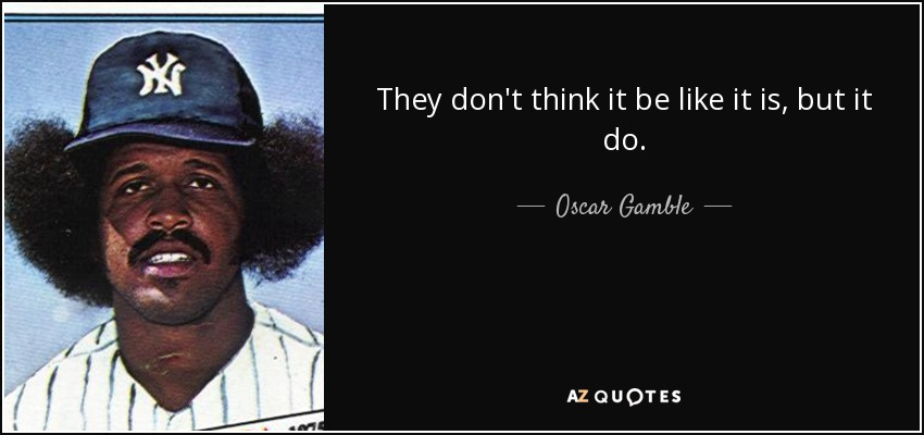 Oscar gamble quote jackpot city casino free games