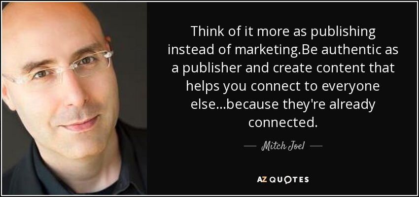 Image result for Images of Mitch Joel