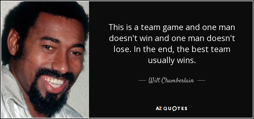 Top 25 Winning Basketball Quotes A Z Quotes