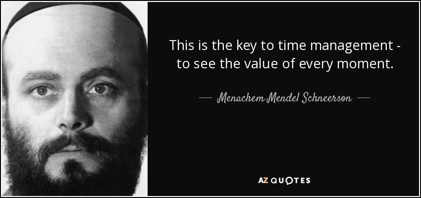Russian orthodox quotes quotesgram - Menachem Mendel Schneerson Quotes Quotesgram