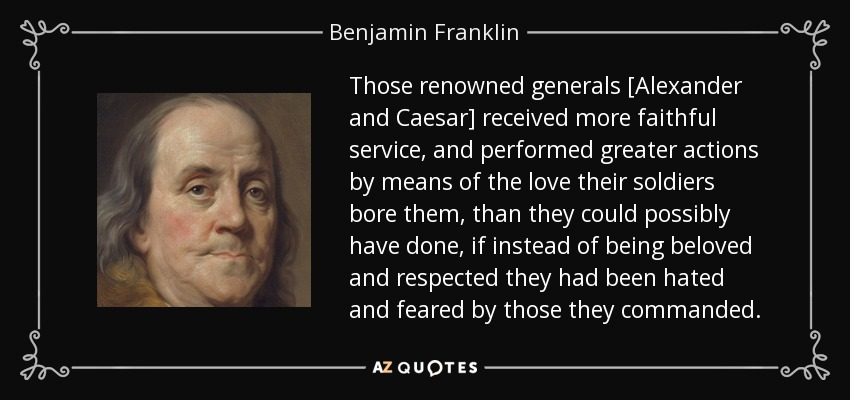 an introduction to the life of ben franklin Benjamin franklin - introduction benjamin franklin was born in milk street, boston on benjamin franklin life begins with her early childhood life in boston.