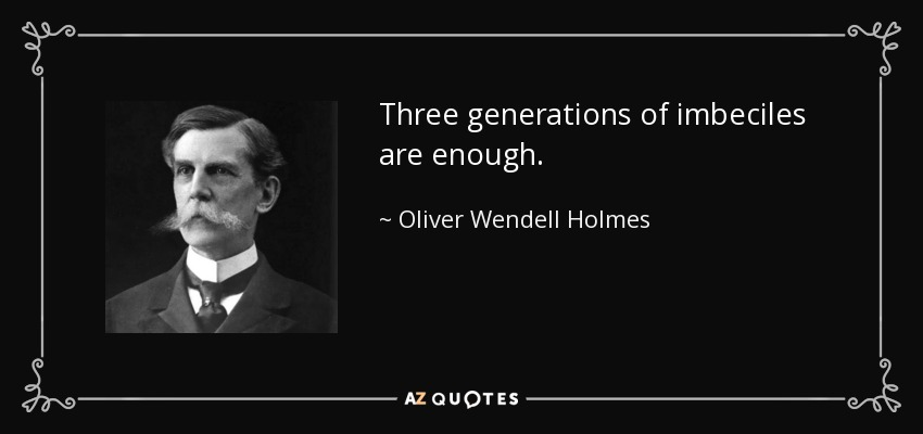 Top 25 Three Generations Quotes A Z Quotes