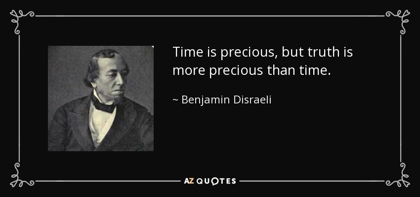 top time is precious quotes a z quotes