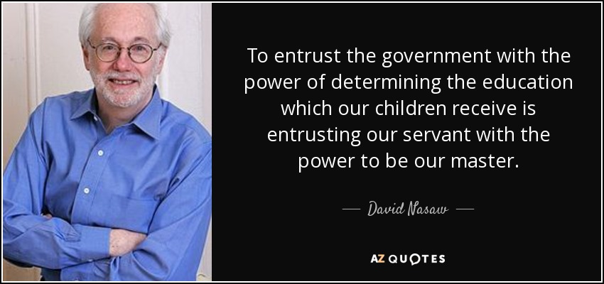 quote-to-entrust-the-government-with-the