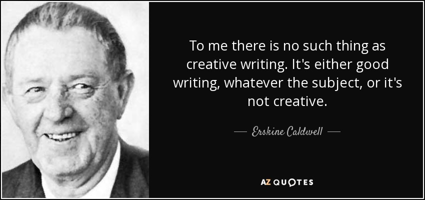 Creative writing rinvolucri