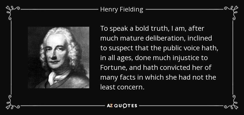 henry fielding writing style Although henry fielding (1707-1754) wrote many literary works i am going to deal mainly with his major novels, joseph andrews, tom jones, amelia, and his shorter satirical work shamela all of these works contain a strong moral message, but the moral message is not entirely consistent, and is.