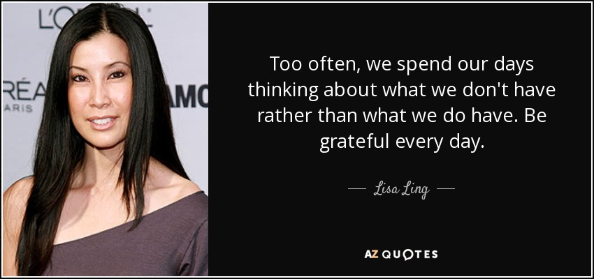 lisa ling north korea