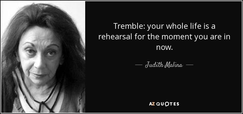 judith malina living theatre