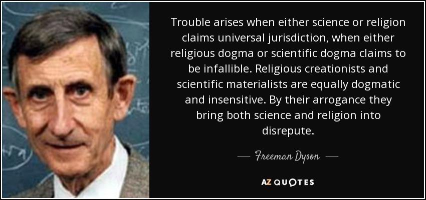 Religious Science Quotes Wwwpicturesbosscom