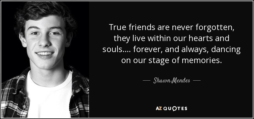 TOP 7 QUOTES BY SHAWN MENDES