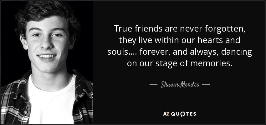 Shawn Mendes Quotes TOP 7 QUOTES BY SHAWN MENDES | A Z Quotes Shawn Mendes Quotes