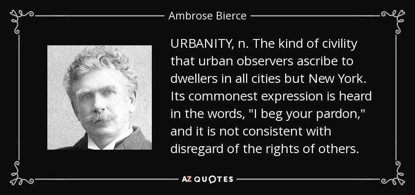 i beg your pardon urban dictionary