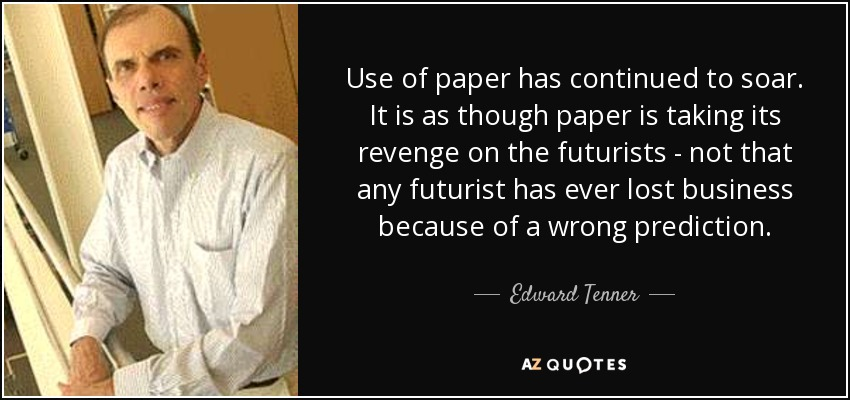 revenge is bad essay