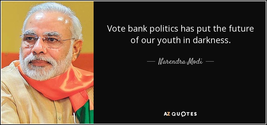 young people drive their political development They tended to be at an early stage in the development of their their actions as political the young interest and engagement among young people.
