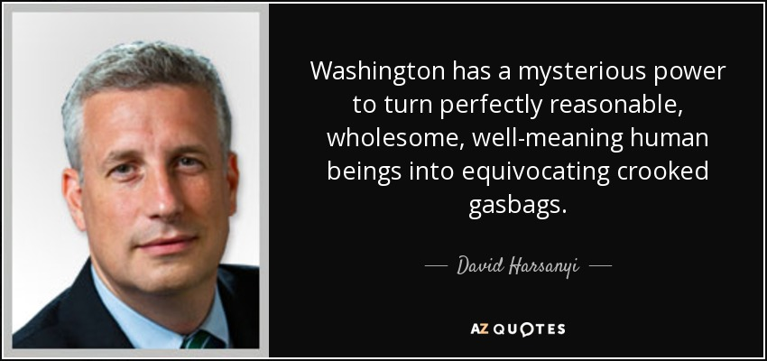 quote-washington-has-a-mysterious-power-