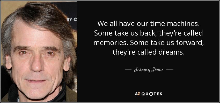 Vivid Memories Quotes