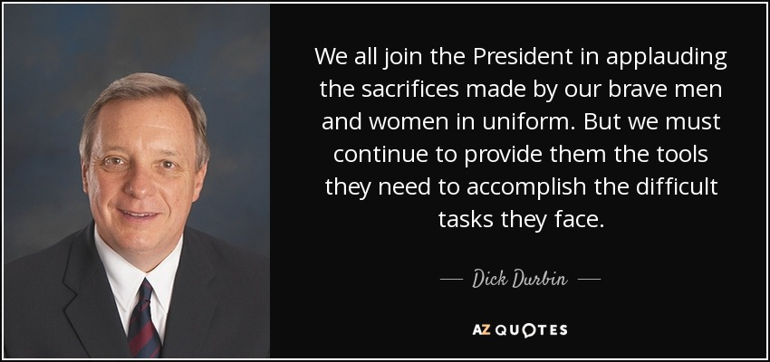 women need dick