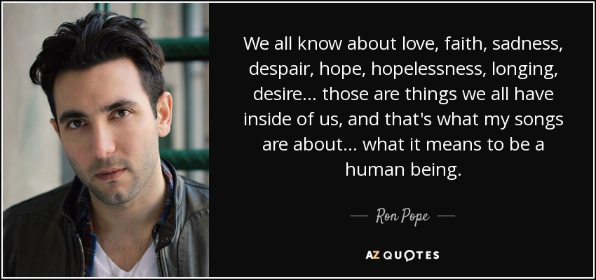 essay about love and despair Essay about love - writing help love comes in many forms and degrees there is an undeniable need for us as people to love and want to be loved once we have found that someone that we love so much, it seems hard to ever imagine a life without them.