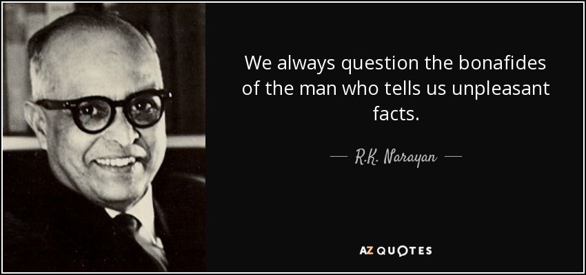 the ramayana by rk narayan essay The ramayana by r k narayan's is a profound epic story that provides different aspects of indians culture and which still today influences the politics, religion and art of modern india.