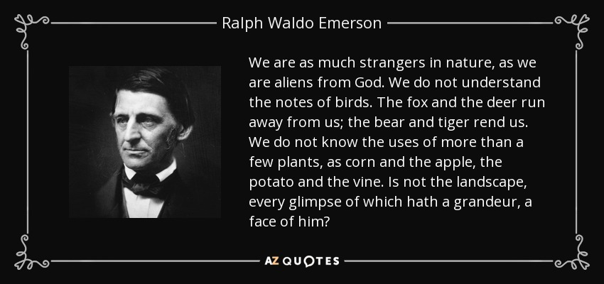 Short Summary of    History    by Ralph Waldo Emerson YouTube