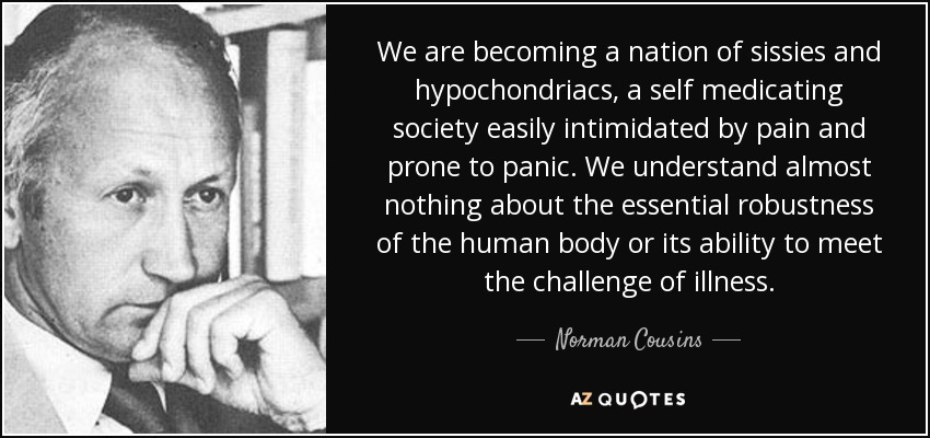 https://www.azquotes.com/picture-quotes/quote-we-are-becoming-a-nation-of-sissies-and-hypochondriacs-a-self-medicating-society-easily-norman-cousins-130-62-73.jpg