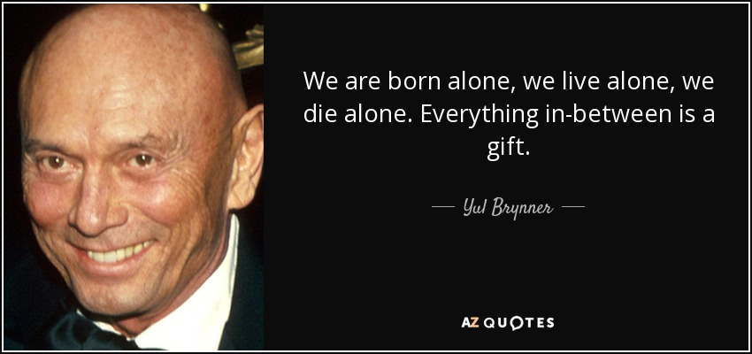 yul brynner movie the king
