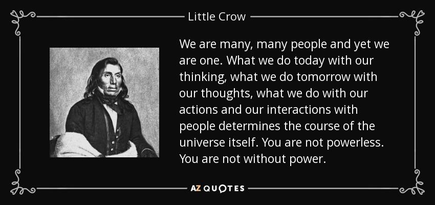 fools crow quotes