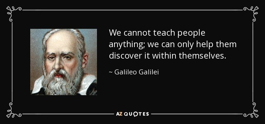 galileo galile in tamil language Isaac newton laid the blueprints for his three laws of motion, still recited by physics students, in 1666 credit: library of congress isaac netwon is synonymous with apples and gravity he rose to become the most influential scientist of the 17th century, his ideas becoming the foundation of modern.