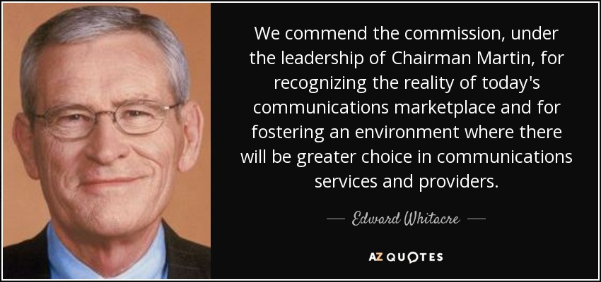 recognition of the fact that leadership While the idea of servant leadership goes back at least two thousand years, the modern servant leadership movement was launched by robert k greenleaf in 1970 with the publication of his classic essay, the servant as leaderit was in that essay that he coined the words servant-leader and servant leadership.
