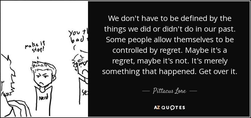 Ordinaire Pittacus Lore Quotes