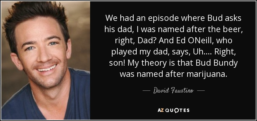 david faustino wifedavid faustino young, david faustino height, david faustino, david faustino rap, david faustino modern family, david faustino imdb, david faustino twitter, david faustino house, david faustino interview, david faustino facebook, david faustino net worth, david faustino 2015, david faustino wife, david faustino größe, david faustino girlfriend, david faustino net worth 2014, david faustino unsere kleine farm, david faustino wzrost, david faustino gay, david faustino shirtless