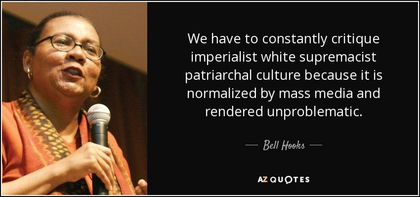 the mass culture critique and perezhiltoncom essay