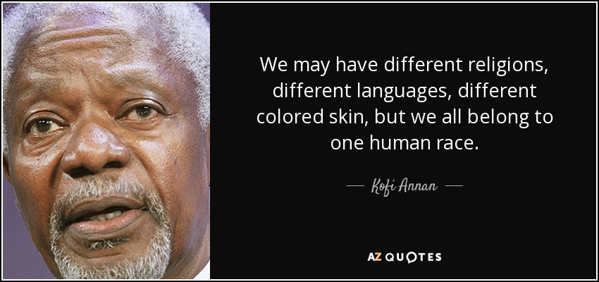 Top 25 Diversity Quotes Of 1000 A Z Quotes