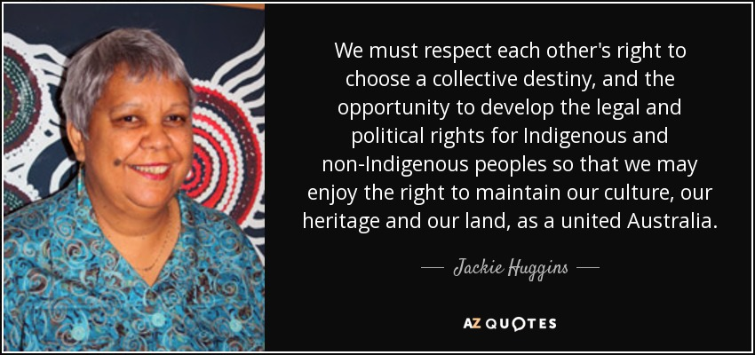 Top 25 Indigenous People Quotes Of 88 A Z Quotes