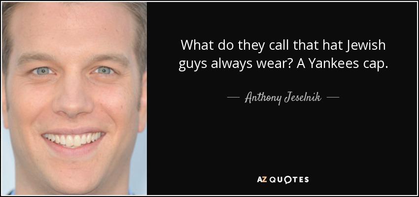 Anthony Jeselnik quote... Anthony Jeselnik Amy Schumer