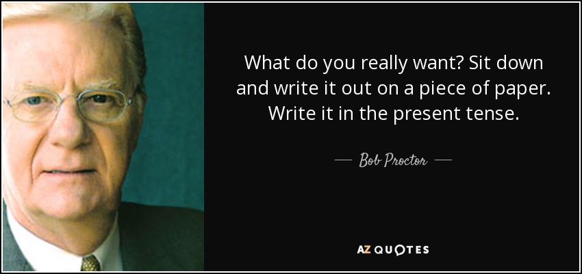 Help write a narrative essay do u