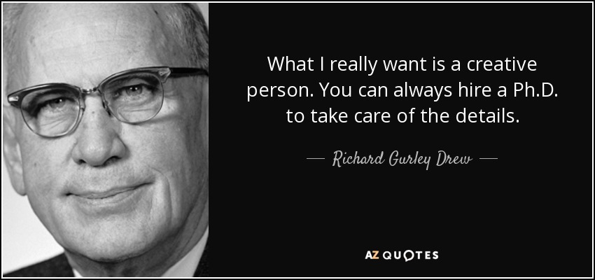 I Really Want You Quotes: QUOTES BY RICHARD GURLEY DREW