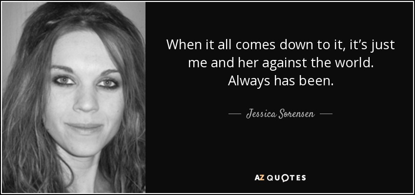 Image result for Jessica Sorensen