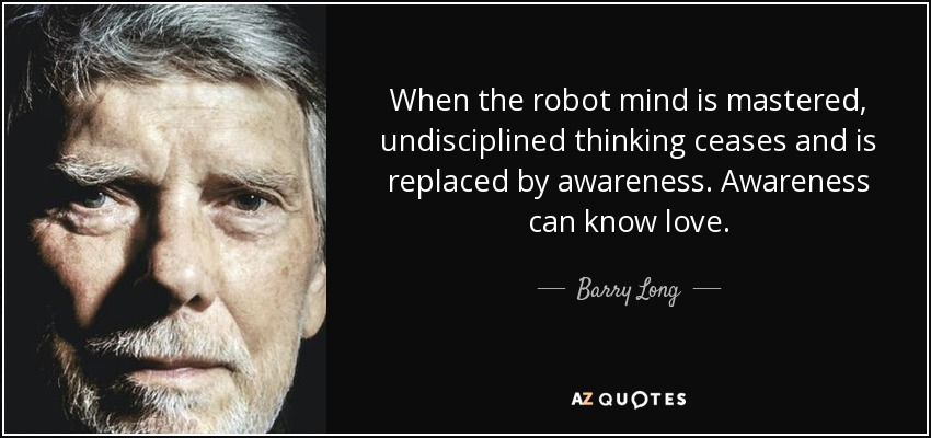 Top 25 Robots Quotes Of 415 A Z Quotes