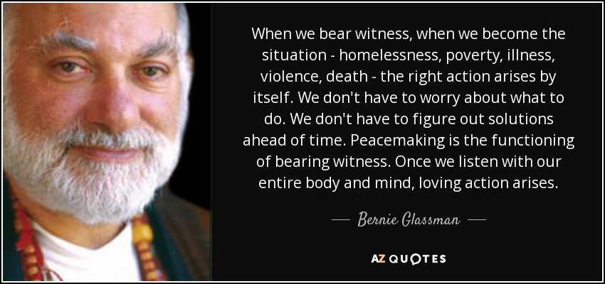 Quotes About Homelessness Delectable Top 25 Homelessness Quotes Of 82  Az Quotes
