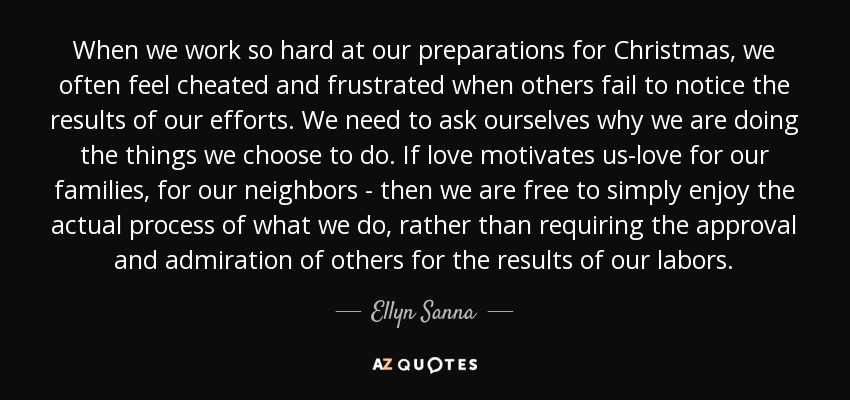 Quotes By Ellyn Sanna A Z Quotes