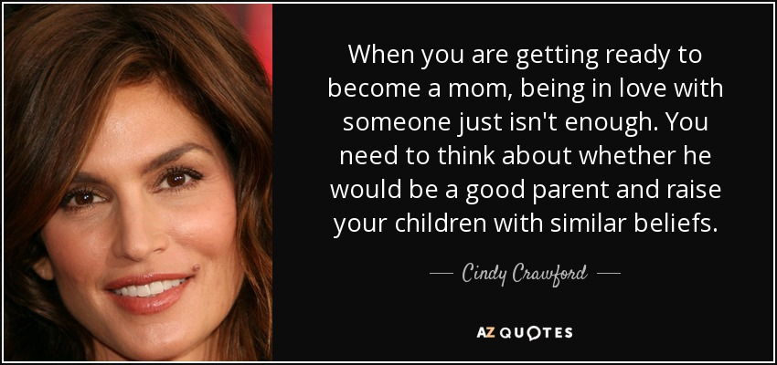 Top 25 Good Parent Quotes Of 97 A Z Quotes
