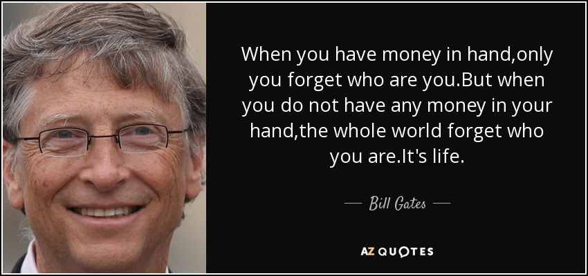 quotes by bill gates page a z quotes bill gates quotes page 3
